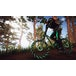 Descenders PS4 Game - Image 3