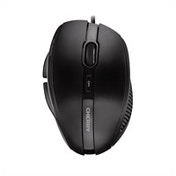 CHERRY MC 3000 USB Optical 1000DPI Right-hand Black mice