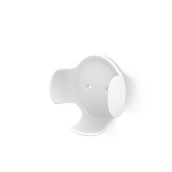 WALL BRACKET FOR GOOGLE HOME MINI