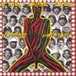 A Tribe Called Quest ‎- Midnight Marauders Vinyl - Image 2