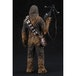 1:10 Han Solo & Chewbacca The Force Awakens ArtFX+ Twin Set - Image 5