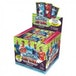 Match Attax EPL 2016/2017 Trading Card Booster Box - 50 Packs - Image 2