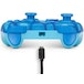 Torrent Squirtle Wired Officially Licensed Controller For Nintendo Switch - Image 2