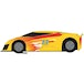 My First Scalextric (Micro Scalextric) Set UK Plug - Image 4