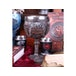 Iron Throne (Game of Thrones) 17cm Chalice - Image 4