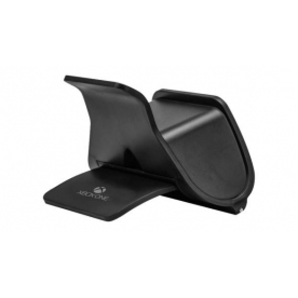 Officially Licensed Xbox One Controller Stand - Image 3