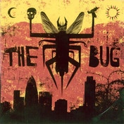 The Bug Bug - London Zoo Vinyl