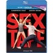 Sex Tape Blu-ray - Image 2