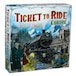 Ex-Display Ticket to Ride Europe Board Game Used - Like New - Image 2