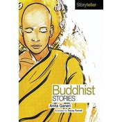Buddhist Stories
