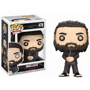 Wallace (Blade Runner 2049) Funko Pop! Vinyl Figure