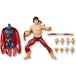 Shang-Chi (Marvel Legends) Spider-Man Action Figure - Image 2