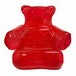 Thumbs Up! Gummy Chair - Image 2