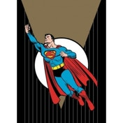 Superman Archives HC Vol 07
