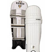 Legend Max Batting Pads S/Boys Ambidextrous
