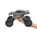 Revell ROCK MONSTER Crawler Radio Controlled Car - Image 3