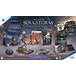Oddworld Soulstorm Collector's Oddition PS5 Game - Image 2