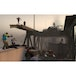 Left 4 Dead 2 Game Xbox 360 - Image 5