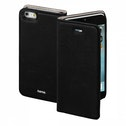 """Guard Case"" Booklet Case for Apple iPhone 6/6s, black"