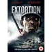 Extortion DVD - Image 2
