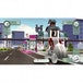 Monopoly Streets Game Xbox 360 - Image 2