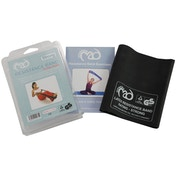 Yoga-Mad Resistance Bands  - Heavy