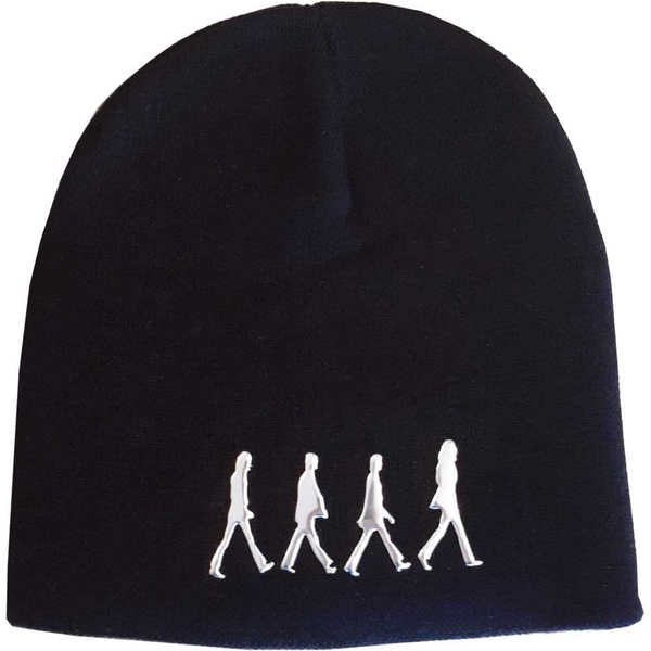 The Beatles - Abbey Road Beanie Hat