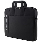 Toshiba 16 inch Standard Carry Case Toploader