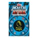 EPL Match Attax 2018/19 Advent Calendar - Image 5