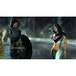 Rise Of The Argonauts Game PS3 - Image 5