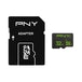 PNY High Performance MicroSDHC Memory Card 32 GB Class 10 UHS-1 U1 (New Version) - Image 3