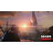 Mass Effect Legendary Edition PS4 Game - Image 4