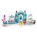 Lego Movie 2 Shimmer & Shine Sparkle Spa - Image 2