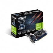 Asus GT730-2GD5-BRK Graphics Card nVidia GT730 2GB PCI Express 2.0 VGA DVI HDMI