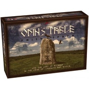 Odins Table Board Game
