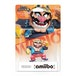 Wario Amiibo No 32 (Super Smash Bros) for Nintendo Switch & 3DS - Image 2