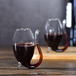 Port Sippers in Gift Box 90ml - Set of 4   M&W - Image 4