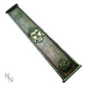 Lotus Slumbers (Pack of 2) Incense Holder