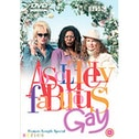 Absolutely Fabulous - Gay DVD