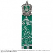 Slytherin Crest (Harry Potter) Bookmark