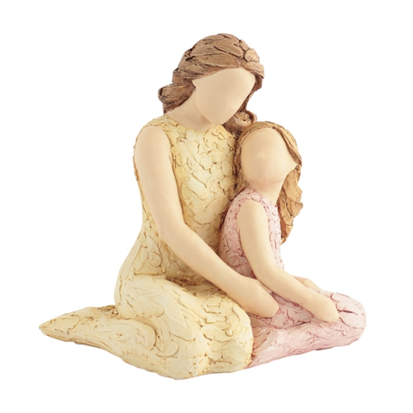 More than Words Figurines A Mother's Love