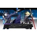 BlazBlue Cross Tag Battle Special Edition PS4 Game - Image 3
