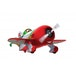 Disney Planes 4-in-1 Shaped Jigsaw Puzzles - Image 5