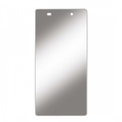 Sony Xperia Z2 Screen Protectors (2 pieces)