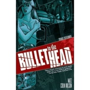 Bullet to the Head by Matz (Paperback, 2011)