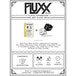 Fluxx Dice Expansion Card Game - Image 3