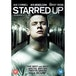 Starred Up DVD - Image 2