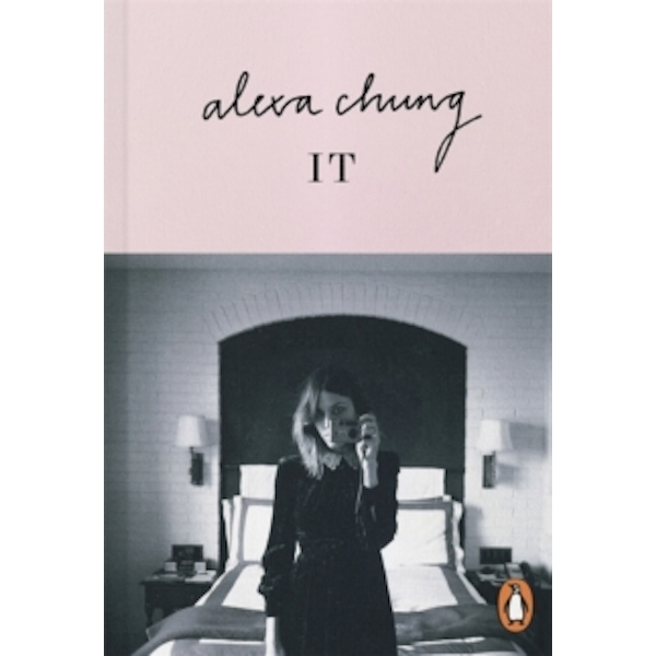 It by Alexa Chung (Paperback, 2014)