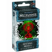Android Netrunner Lcg Opening Moves