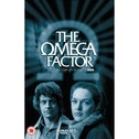 The Omega Factor - The Complete BBC Series DVD